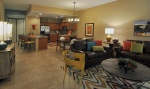 View the album Cave Creek Arizona Condominiums